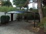 carport2